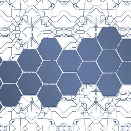 Qu'est-ce que la Blockchain?